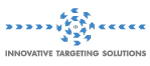 Innovative Targeting Solutions Inc Logo