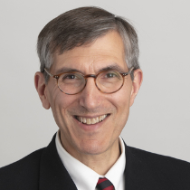 Peter W. Marks, MD, Ph