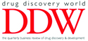 DrugDiscoveryWorld