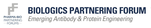 Emerging Antibody and Protein Engineering Partnering Forum